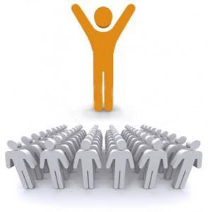 Как в себе развить лидерские качества