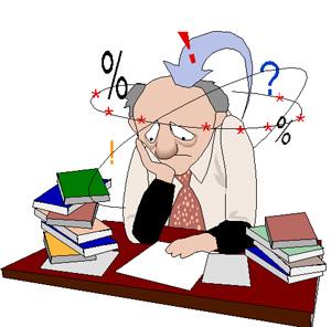 развить логическое мышление