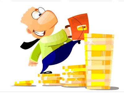 Как получать стабильный доход бизнесмену