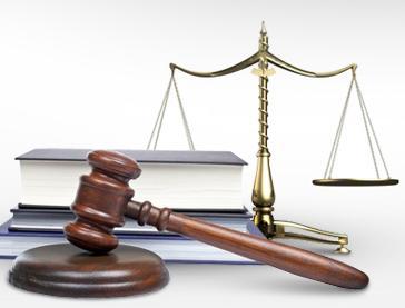 Как стать хорошим юристом