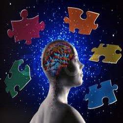 О Мыслительных способностях