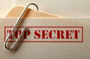конфиденциальности информации