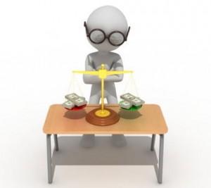 Что же такое активы и пассивы