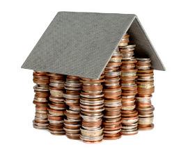Финансировать бизнес и проекты