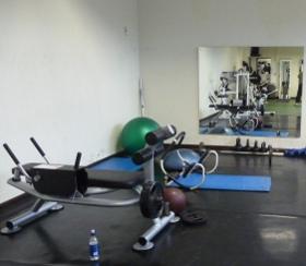 Как открывают фитнес центры
