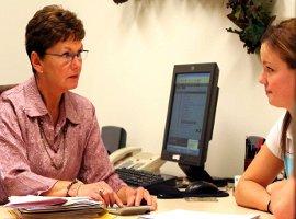 Как заключает договора с работниками предприниматель