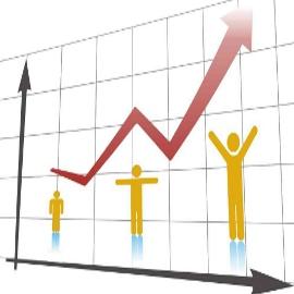 Понятие - экономическая деятельность