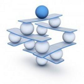 Концепция - план деятельности предприятия