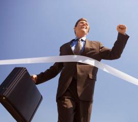 Успех и его критические факторы