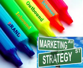 Современный маркетинг и его технологии