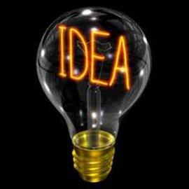 Уникальные бизнеса-уникальные идеи