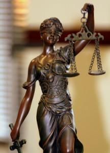 Юридически сопровождаем бизнес