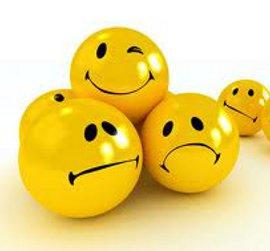 Что делать, если плохое настроение