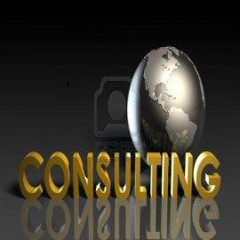 Новые услуги для бизнеса - консалтинговые