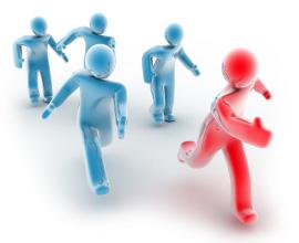 Стратегическое построение карьеры