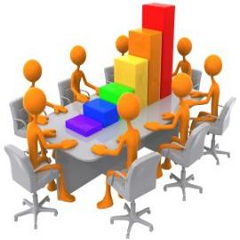 Теоретические и практические бизнес основы