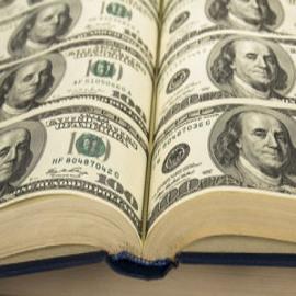 Знание - сила и богатство