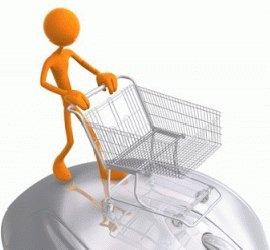 Торговый бизнес - как его начать
