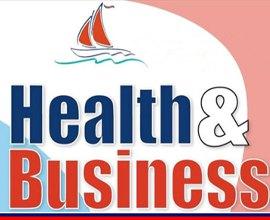 Бизнес без здоровья невозможен