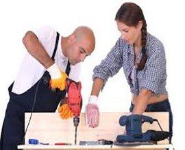 бизнес идеи сервиса и услуг