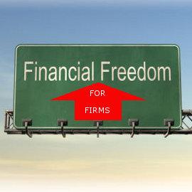 Предприятие - как сделать его финансо независимым