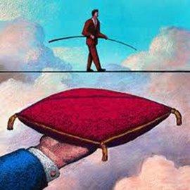 Партнерские отношения и их формы - выбор