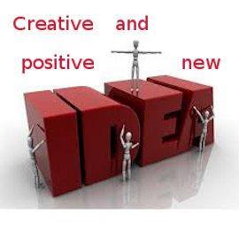 Бизнес идеи новые нестандартные креативные