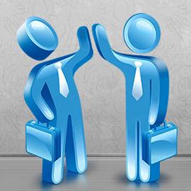 Деловые переговоры и методы их ведения