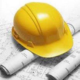 Бизнес идеи в строительстве
