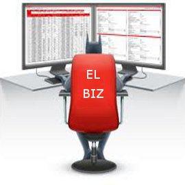 Электронный бизнес и его виды