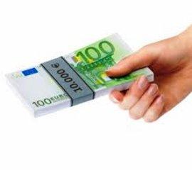Финансовая независимость как ее обрести