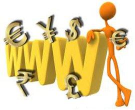 Бизнес на сайте и платежные системы