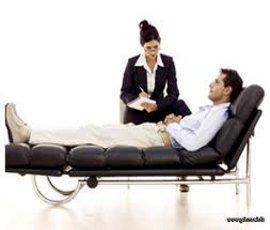 Лсихологическая помощь - ее основные принципы