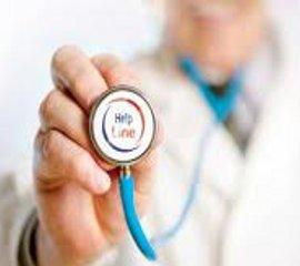 Частные клиники - услуги для вс