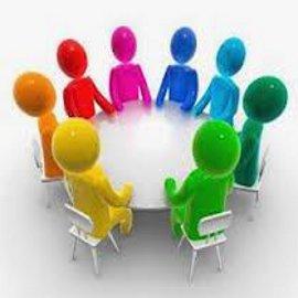 Сотрудники и начальство - вопрос воспитания
