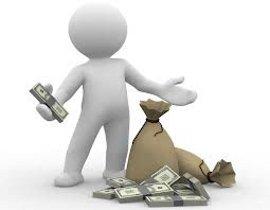 Без справок, кредит - как не влипнуть