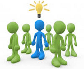 Проекты, идеи, креатив, бизнес