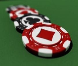 План бизнеса в казино
