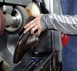 Хорошая мастерская по ремонту обуви