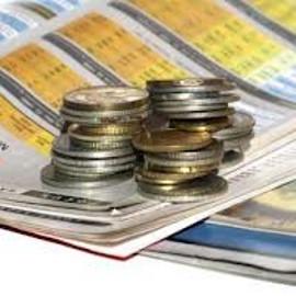 Предприятие - план: доходы и расходы