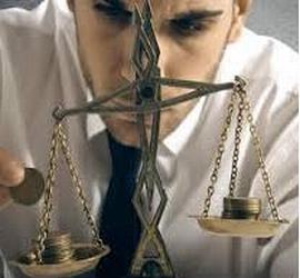 скрость - не главный фактор принятия решений
