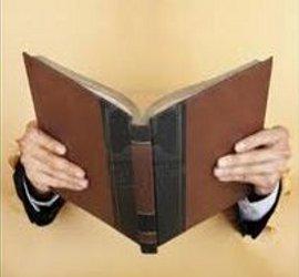 Бизнес-книги для предпринимателя