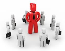 Как обучать квалифицированныф персонал