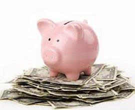 Улучшить семейное благосостояние