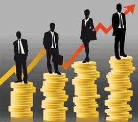 Человеческий капитал - как его развить