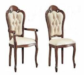 Мебель отремонтируем и восстановим