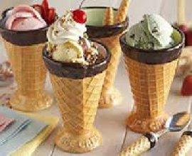 Торговать мороженым - перспективы рынка