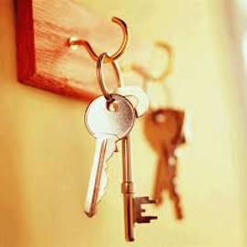 сдача квартиры как выгоднее посуточно?