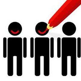 Как реагировать на жалобы и удовлетворять претензии клиентов