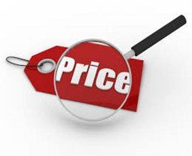 Цены - политика должна быть гибкой